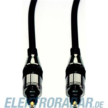E+P Elektrik Lichtleiterkabel LLK 20/2