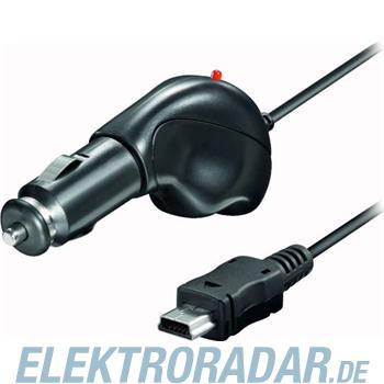 E+P Elektrik KFZ-Ladekabel Mini USB TL 191