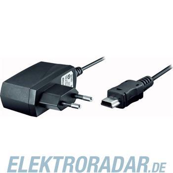 E+P Elektrik Ladekabel f. Navis TL 391