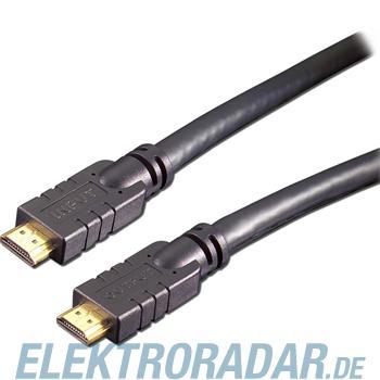E+P Elektrik High-Speed HDMI-Kabel HDMV 401/15