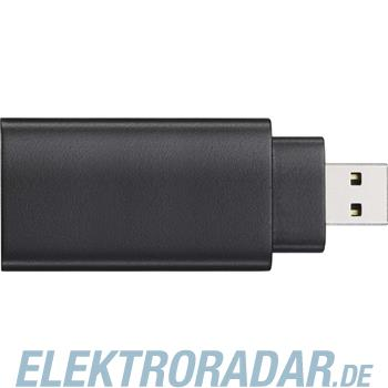 Panasonic Deutsch.BW WiFi-Adapter DY-WL5E-K