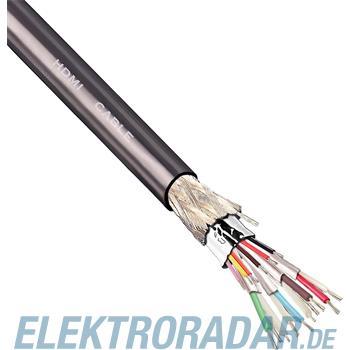 E+P Elektrik HDMI-Kabel HDMI 104