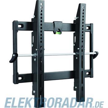 E+P Elektrik Wandhalter,neigbar WHS 15