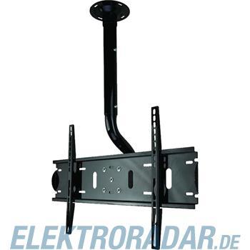 E+P Elektrik Deckenhalter DHS 10