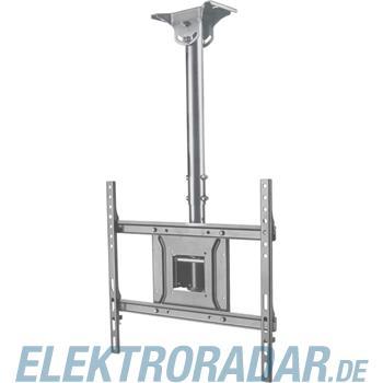 E+P Elektrik Deckenhalter DH 11
