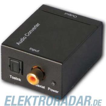 E+P Elektrik Digital-Analog Konverter LLK 12