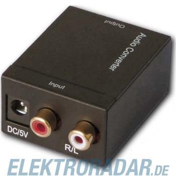 E+P Elektrik Analog-Digital-Konverter LLK 13