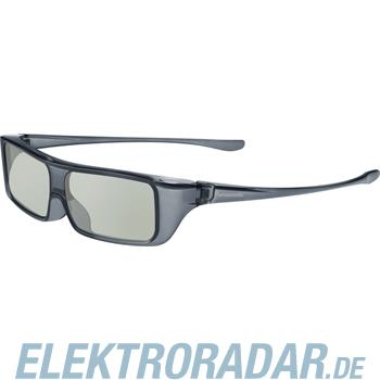 Panasonic Deutsch.BW Polarisationsbrille TY-EP3D20E (VE2)