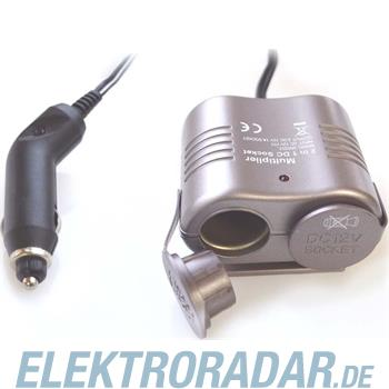 E+P Elektrik 12V Splitter PS 131