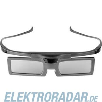 Grundig Intermedia 3D Brille AS 3D Glasses/2