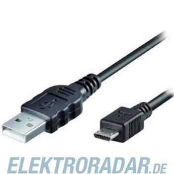 E+P Elektrik USB Ladekabel Mobiltelefon TL 592