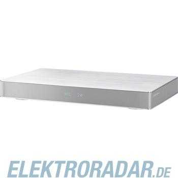 Panasonic Deutsch.BW Speaker-Board SC-HTE80EG-S