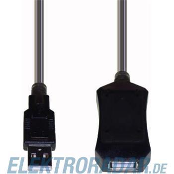 E+P Elektrik USB Verstärker 10m CC 508/10