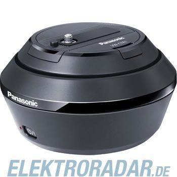 Panasonic Deutsch.BW Motorschwenkkopf VW-CTR1E-K