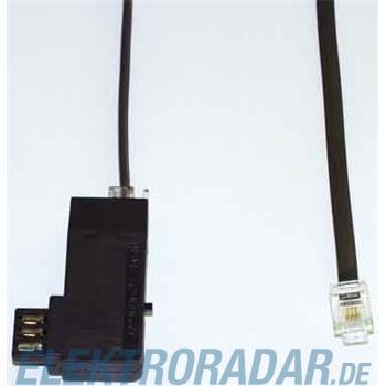 E+P Elektrik Universal-Anschlusskabel T 138/3