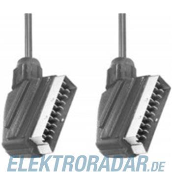 E+P Elektrik Scartkabel VC 821 U L