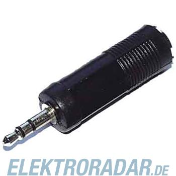 E+P Elektrik Adapter GS 32