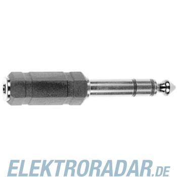 E+P Elektrik Kompaktadapter GS 33