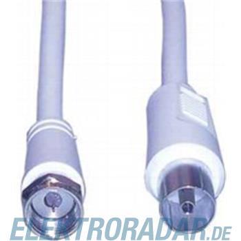 E+P Elektrik F-Anschlußkabel FK 25
