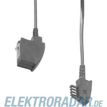 E+P Elektrik Verlängerungskabel T 24