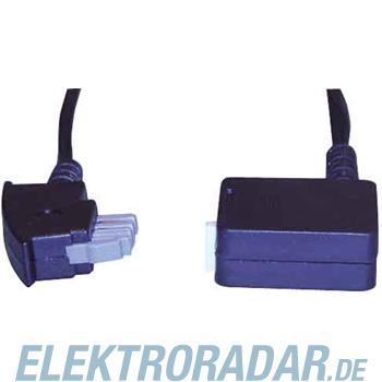 E+P Elektrik Verlängerungskabel T 27
