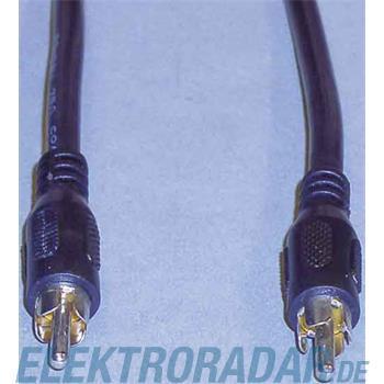 E+P Elektrik Video-Audio-Kabel VC 42