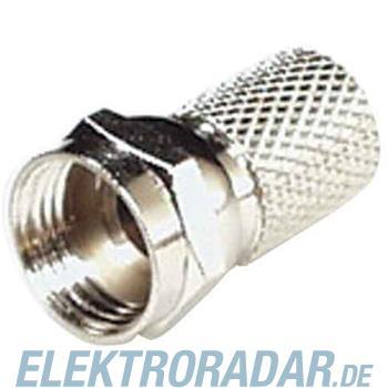 E+P Elektrik F-Stecker F 0 L