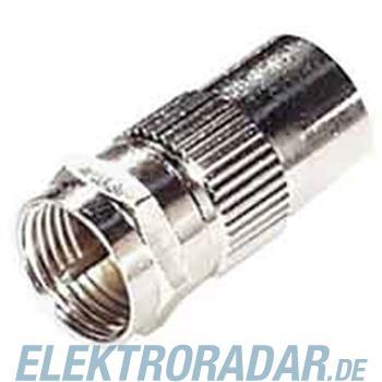 E+P Elektrik F-Adapter F 7 L