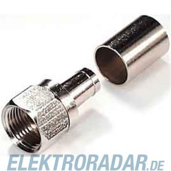 E+P Elektrik F-Stecker F 11 L