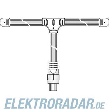 E+P Elektrik UKW-Wurfantenne AA 87