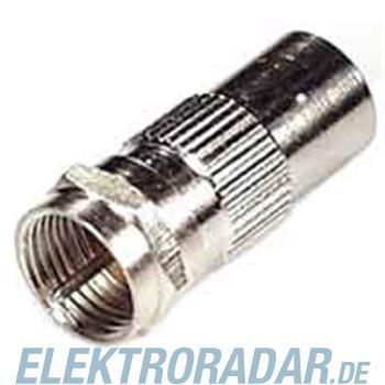 E+P Elektrik F-Adapter F 14 L