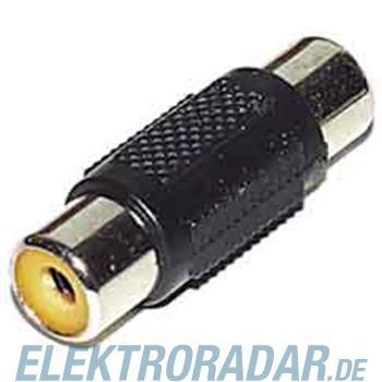 E+P Elektrik Kompaktadapter GS 19