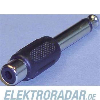 E+P Elektrik Kompaktadapter GS 10