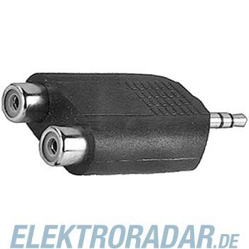 E+P Elektrik Kompaktadapter GS 17