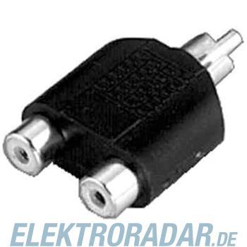 E+P Elektrik Kompaktadapter GS 18