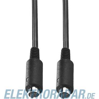 E+P Elektrik Verbindungskabel VCS 45