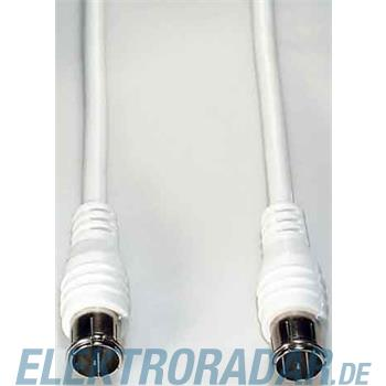 E+P Elektrik F-Anschlußkabel FAS 15
