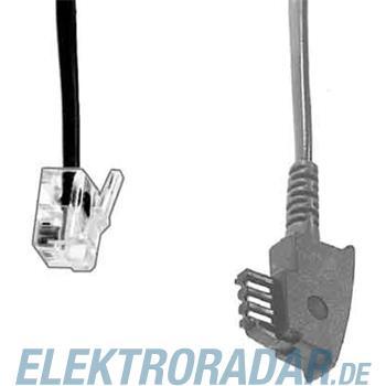 E+P Elektrik Telefon-Anschlußkabel T 36