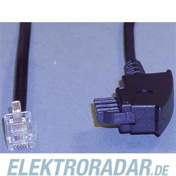 E+P Elektrik Telefon-Anschlußkabel T 48
