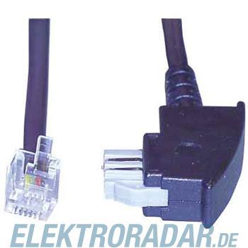 E+P Elektrik Telefon-Anschlußkabel T 78