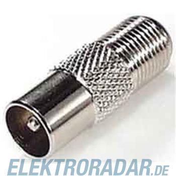 E+P Elektrik F-Stecker F 8