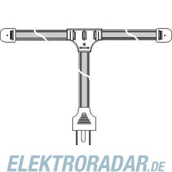 E+P Elektrik UKW-Wurfantenne AA 85