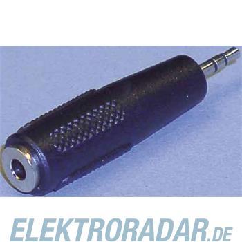 E+P Elektrik Adapter GS 34