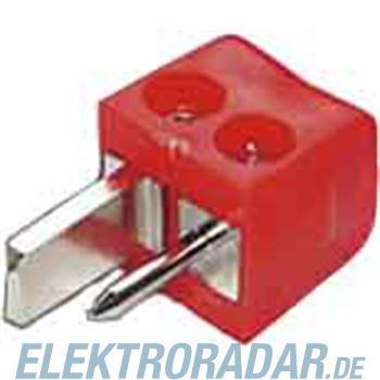 E+P Elektrik Lautsprecherstecker LS 11 L