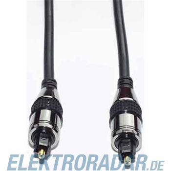 E+P Elektrik Lichtleiterkabel LLK 20