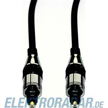 E+P Elektrik Lichtleiterkabel LLK 20/3