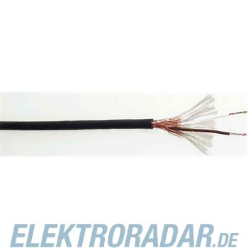 E+P Elektrik Tonleitung DIK 222
