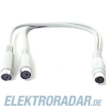 E+P Elektrik Y-Kabel CC 286