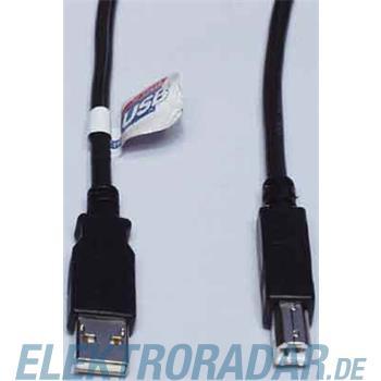 E+P Elektrik USB-Kabel CC 500/5