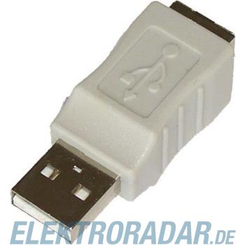 E+P Elektrik USB-Adapter CC 552